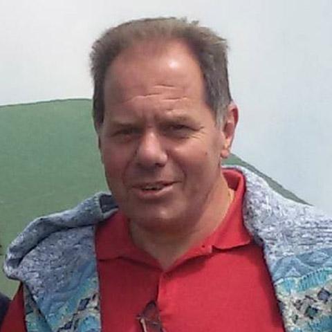 Antonio Molteni